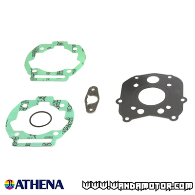 Gasket kit top end Athena Derbi '06-> 50cc Racing