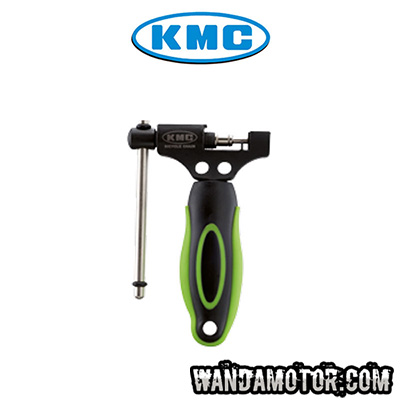 KMC chain cutter