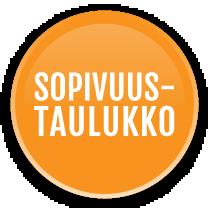 http://www.wandamotor.fi/kuvat/sopivuustaulukko_nappi1.png