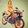 http://www.wandamotor.fi/kuvat/wandamotor_girls_and_bikes10thumb.jpg