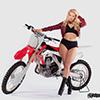 http://www.wandamotor.fi/kuvat/wandamotor_girls_and_bikes1thumb.jpg