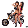 http://www.wandamotor.fi/kuvat/wandamotor_girls_and_bikes3thumb.jpg