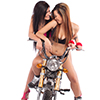 http://www.wandamotor.fi/kuvat/wandamotor_girls_and_bikes5thumb.jpg