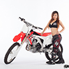 http://www.wandamotor.fi/kuvat/wandamotor_girls_and_bikes6thumb.jpg