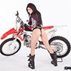 http://www.wandamotor.fi/kuvat/wandamotor_girls_and_bikes7thumb.jpg