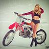 http://www.wandamotor.fi/kuvat/wandamotor_girls_and_bikes9thumb.jpg