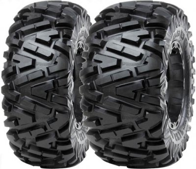 Atv Tires Others