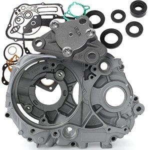 Engine parts - Wandamotor