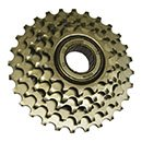 Threaded gear kits