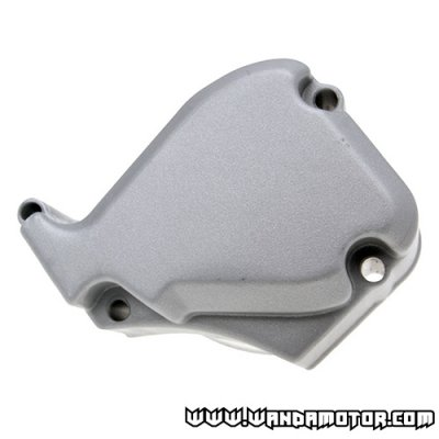 #08 Derbi oil pump cover