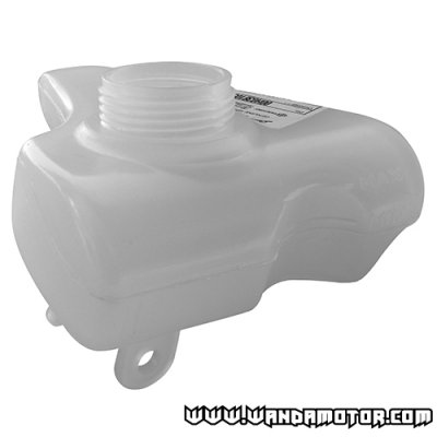 #02 Derbi expansion tank