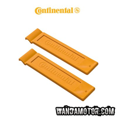 Continental RACE tyre iron