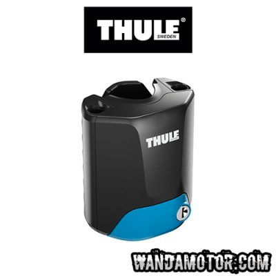 Thule RideAlong additional conn. kit