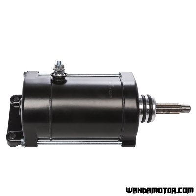 Starter motor Polaris ATV