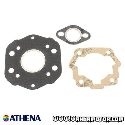 Gasket kit top end Athena Derbi Senda <-'05