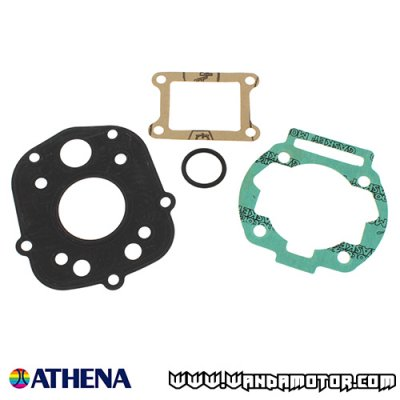 Gasket kit top end Athena Derbi Senda '06->