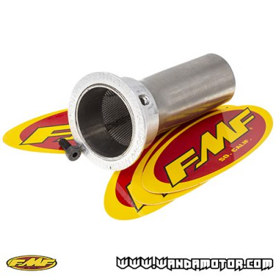 dB-killer FMF Powercore 1-3/8""