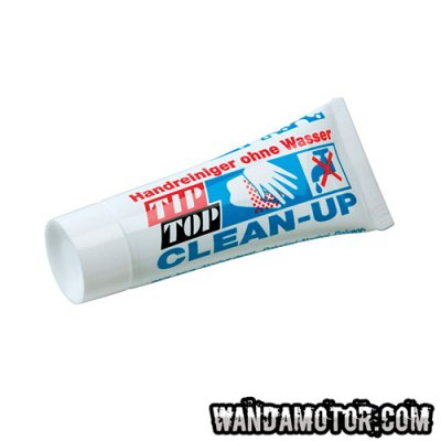 Clean-Up hand cleaner 25ml