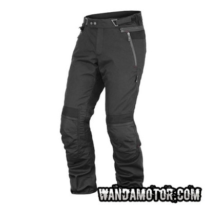 Scott Tourance TP pant black 3XL