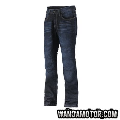 Scott Denim jeans S