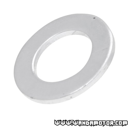 #07 / #10 Derbi thrust washer