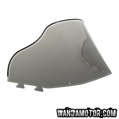 Windshield Indy 440-800, 38cm
