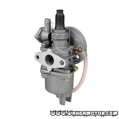 Carburetor pocket bike (MD01, MD03, QD01)