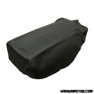 Seat cover  Can-Am Renegade/Outlander