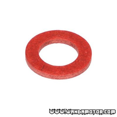 AM6 gasket 8x14mm