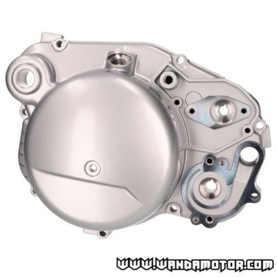 #26 AM6 clutch cover for kick start models