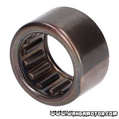 AM6 needle bearing