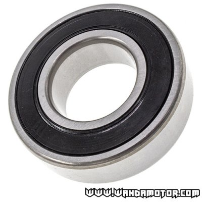#14 Derbi steering bearing 6205-2RSH
