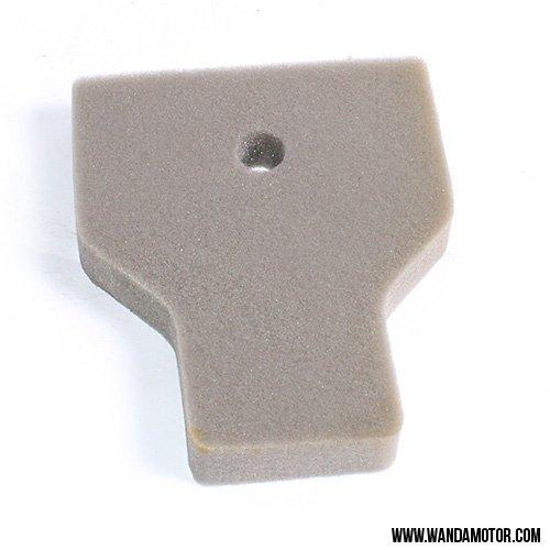 Ilmansuodatin Kipor IG2600 osa 2 - Muut tuotteet - Agrin yms  osat