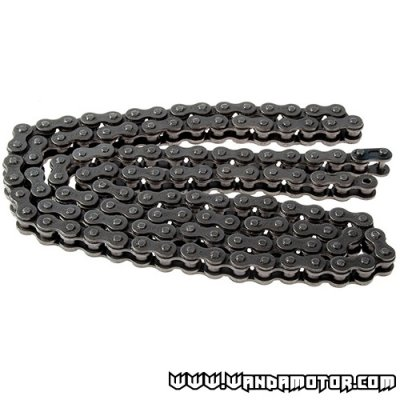 Chain KMC 428-140 HD