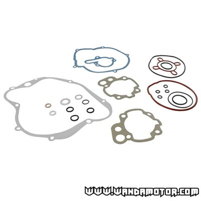 Gasket kit complete Minarelli AM6