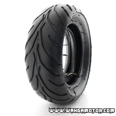 Tire pocket bike 90/65-6.5