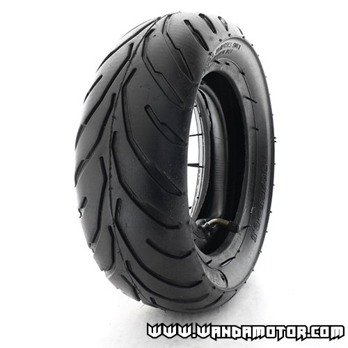 Tire pocket bike 110/50-6.5