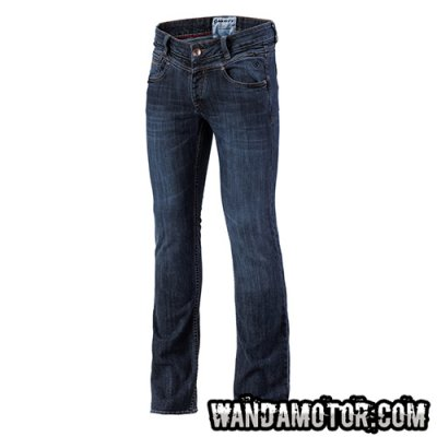 Scott Denim women's jeans 36