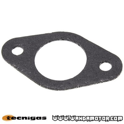 Exhaust gasket Tecnigas Next R