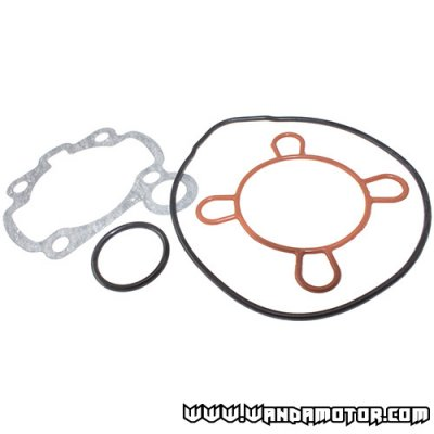 Gasket kit top end Minarelli AM6