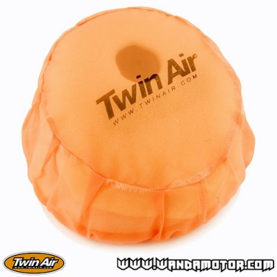 Twin Air filter skin CR / KX / YZ